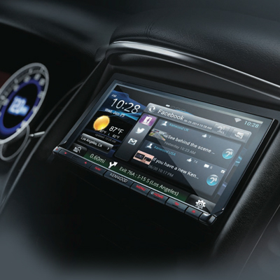 Car Stereo Enormis Mobile Specialties Erie Pa