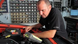 What Makes An Enormis Remote Starter Installation Special?