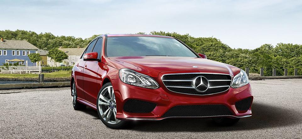 Mercedes benz remote starter systems for Mercedes benz starter