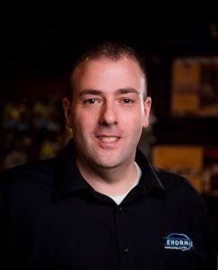 Doug-Reichert_Service-Advisor