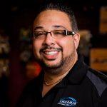 Tony-Horton_Product-Specialist
