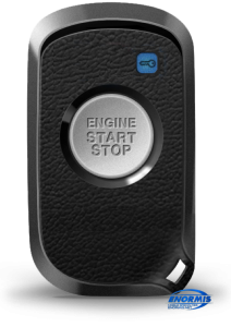 Two-Way Remote Start