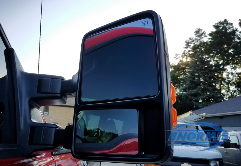Ford F  Truck Accessories